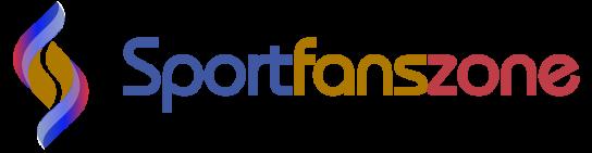 Sport Fans Zone